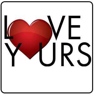 loveyours